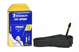 Камера Michelin A1 AIRSTOP