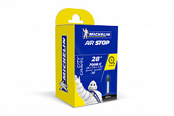 Камера Michelin A3 AIRSTOP